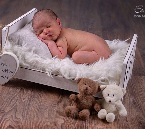 fotos-reciennacido-isaac-newborn-zonareflex-04