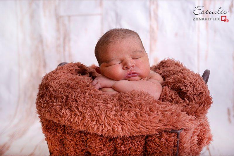 fotos-reciennacido-isaac-newborn-zonareflex-06