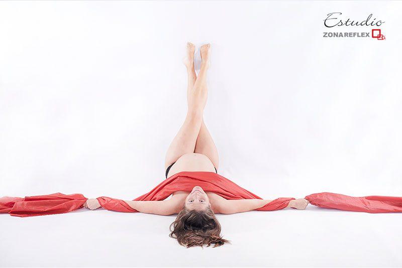 fotos-embarazada-sesionbeatriz-zonareflex-05