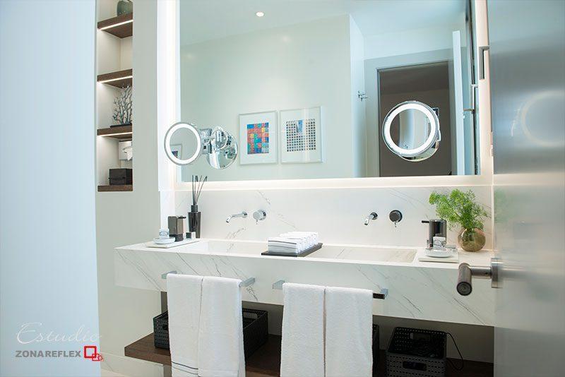 decoracion-interiores-estudiodisak-serrano-zonareflex-02