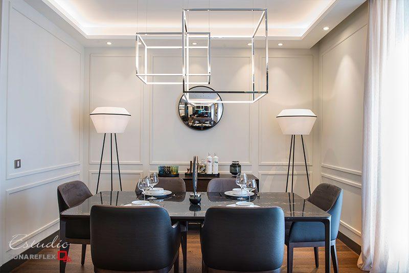 decoracion-interiores-estudiodisak-serrano-zonareflex-04