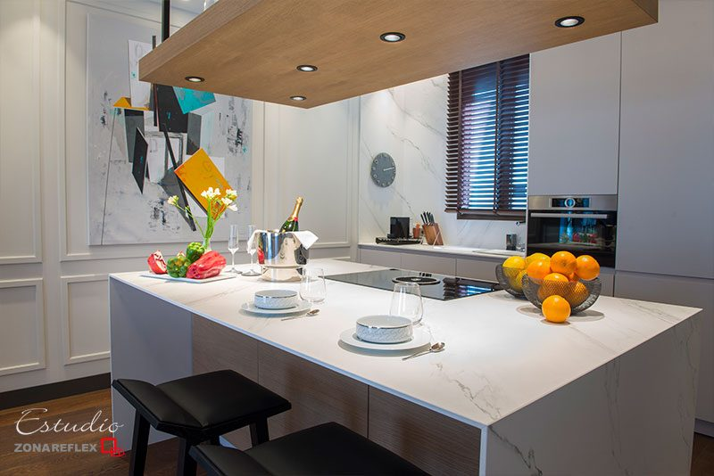 decoracion-interiores-estudiodisak-serrano-zonareflex-07