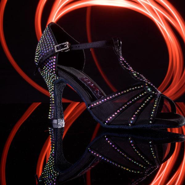 dama shoes